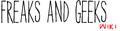 Thumbnail for version as of 00:18, May 3, 2013