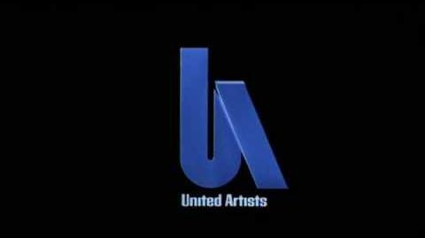 United Artists (1994)