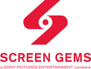 Screengems1999