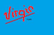 Virgin logo 2