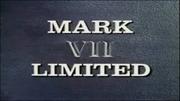 Mark vii limited 1967-33180