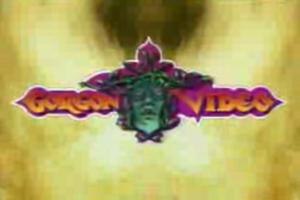 GorgonVideo