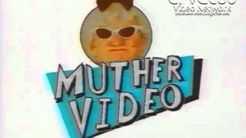 Muther Video (1986)