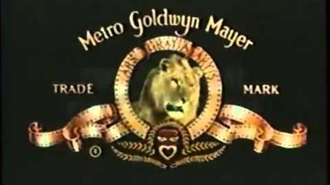MGM website promo D