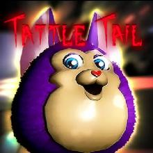 Tattletail