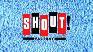 File:Shout-Factory-Logo-300x168.jpg