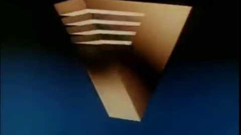 Viva Films (2000)
