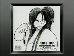 File:One Ho.jpg
