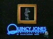 Quincyjones
