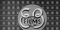 Encyclopaedia Britannica Films & Video