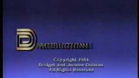 Dobson-new world
