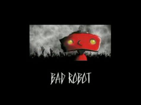 File:Bad-Robot.jpg
