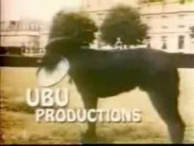File:UBU Productions.jpg