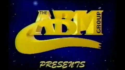 The ABM Group