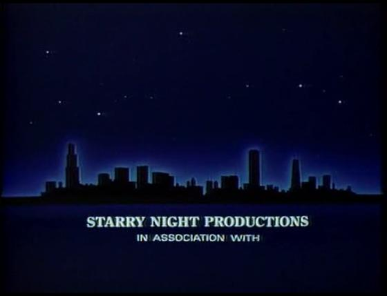 File:Starry Night Productions IAW.jpg