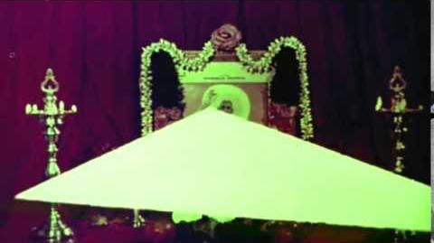 Balakrishna Movies (1973)