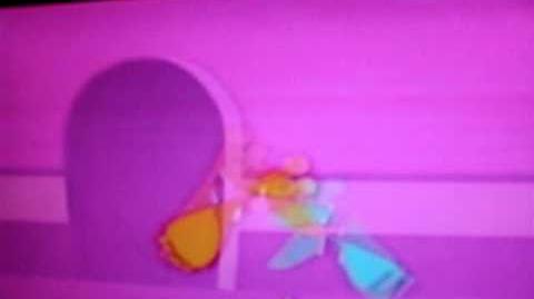 Nick Jr. ID - Mice (2003)