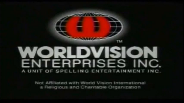 File:Worldvision enterprises 1991-33219.png