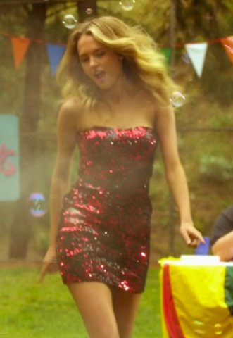 File:Image fred 3 camp fred nurse oksana in music video.png