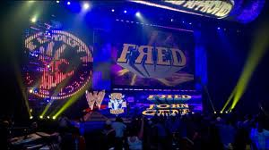 File:Fred's dad and fred at 2012 wwe satium in fred 2 night of the living fred.jpg