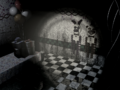 Thumbnail for version as of 21:24, November 13, 2014