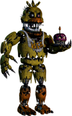 Nightmare Chica.png