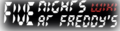 Miniatura de la versión de 18:08 12 dic 2014