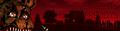 Miniatura de la versión de 09:56 5 ago 2015