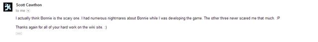 File:Scott bonnie.png