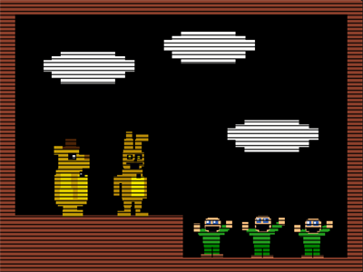 File:Stage01 Minigame.png