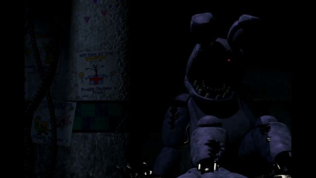 File:FNAF 2 Old Bonnie.png