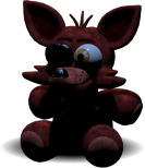 Plik:FoxyDoll.png