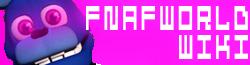 FNaF World Wikia