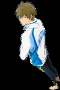 Makoto 2