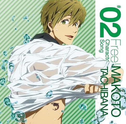File:Makoto Tachibana Character Song.png