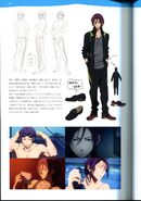 Guidebook Rin Casual