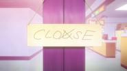 Episode 19-19