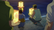 Episode 23-138