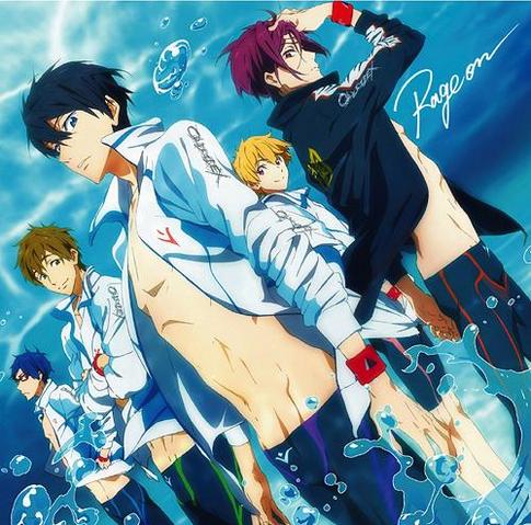 Plik:Rage on Anime Edition.png