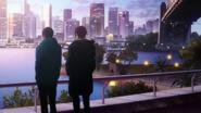 Episode 24-284