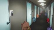 Episode 23-95