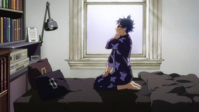 File:Rei Bed.jpg