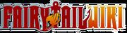 Fairy Tail-Wiki-wordmark