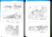 Guidebook Iwatobi 1