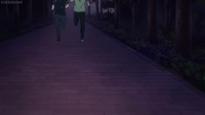 Episode 16-69