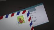 Episode 23-112