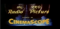 RKORadioPicturesCinemaScopeOn-screenLogo