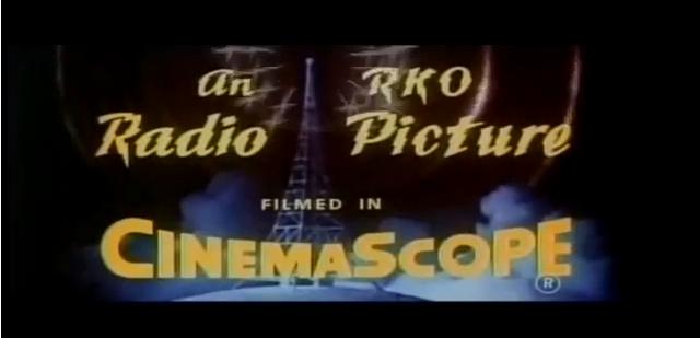 File:RKORadioPicturesCinemaScopeOn-screenLogo.png