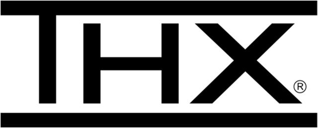 File:THXLogo.png