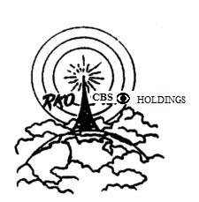 File:RKOCBSHoldings1987Logo.png